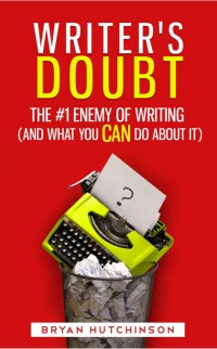 Writer's Doubt