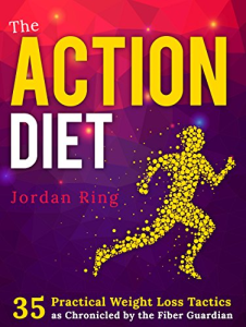 The Action Diet book review